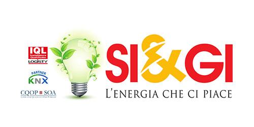Si&Gi | Connessioni Internet Maxidea