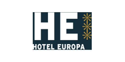 Hotel Europa | Connessioni Internet Maxidea