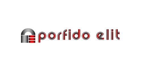 Porfido elit | Connessioni Internet Maxidea