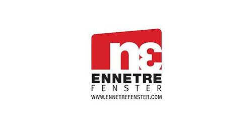 EnneTre | Connessioni Internet Maxidea